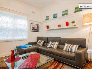 Bondi Garden Oasis - New South Wales vacation rentals