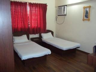 Apartment for stay in Laburnum Park ( Magarpatta) - Pune vacation rentals