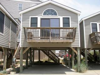 37 COAL MINER'S DREAM 0037, Hatteras