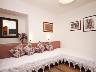 Lion apartments-comfortable ap.no.1- for 2 persons, Zaton
