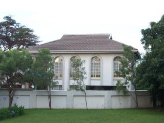 Self-catering Guesthouse - Pretoria vacation rentals