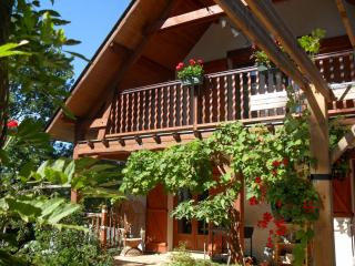 Beautiful house in the High Pyrenees, Bagneres-de-Bigorre