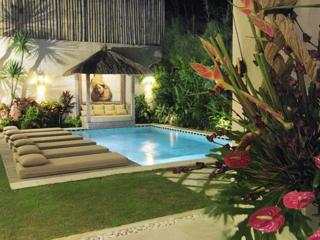 SUPERB VALUE, 5* Luxury, Great Location, Seminyak - Seminyak vacation rentals