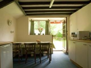 Dairy Cottage - Somerset - United Kingdom, Haselbury Plucknett