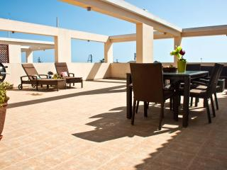 Apartment Eros - Protaras vacation rentals