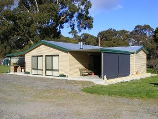 Breakaway Farmstay Victor Harbor South Australia - South Australia vacation rentals