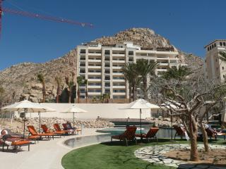 Grand Solmar Resort & Spa, Cabo San Lucas, MX