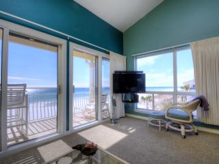 Destin Crystal Sands 314B/  270 Deg Panoramic View