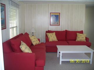 Rental in Montego Bay in Ocean City Maryland