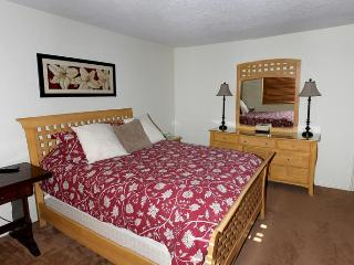 104 - 3 Bed 2 Bath Deluxe, Saint George
