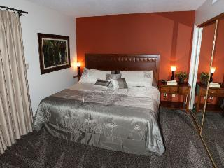 105 - 1 Bed 1 Bath Deluxe, St. George