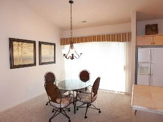 1218 - 2 Bed 2 Bath Deluxe, St. George