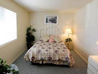 204 - 2 Bed 2 Bath Deluxe, St. George