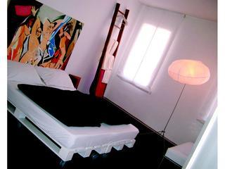 Charming Bed and Breakfast in the center of Treviso