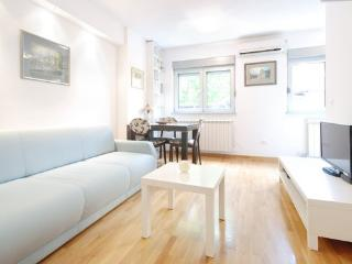 Cherry FLAT BELGRADE CITY CENTER - Belgrade vacation rentals
