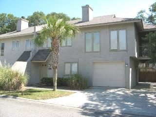 #17 11th Place - Located in the Tybee Straits community with it`s own beach access - FREE Wi-Fi, Tybee Island