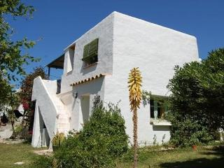 El Turco - Charming rural/coastal retreat for 2-4 - Barbate vacation rentals