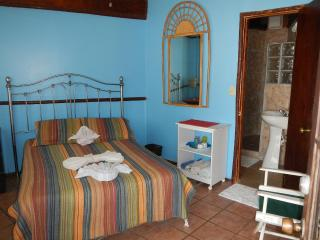 Small Seaside Studio - Free Wifi & Pool - Stann Creek vacation rentals