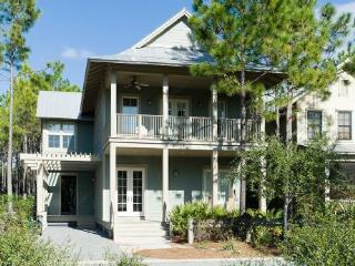 44 Thicket Circle, Miramar Beach