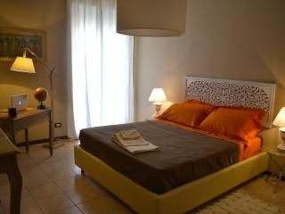 Lovely apartment in strategic position, Verona