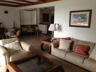 Garden Apartment  with Great Amenities in very exclusive condominium., Ciudad Colon