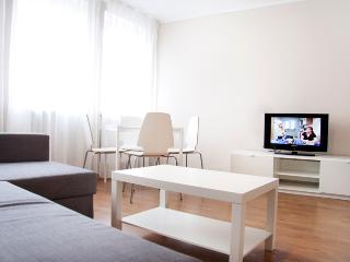 Apartment4you Garbary-Grochowe Laki, Poznan