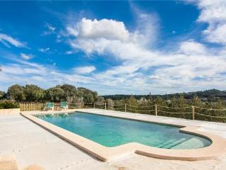 44361-Holiday house Costitx