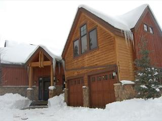 10 Elk Spur Lane - Dillon vacation rentals