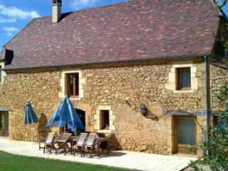 Fabulous Traditional French Holiday Home, Saint-Vincent-le-Paluel