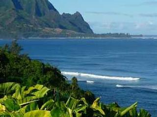 The Cliffs - Beautiful Kauai Resort - 4 BR Condo, Maunaloa
