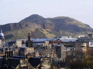 Close to Universtiy and Centre, Edimburgo