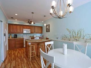 Siesta Key 2 Bedroom/2.5 Bath Remodeled Condo, Sarasota