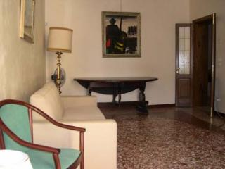 Prestige apartment, Veneza