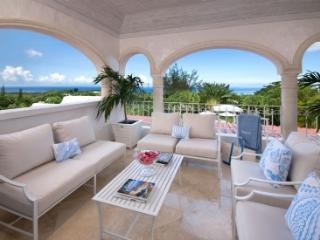 Captivating 5 Bedroom Apartment within the Prestigious Westmoreland Community in St. James, Porters