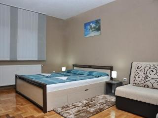 Modern Apartment near waterfalls and watermills - Plitvice Lakes National Park vacation rentals