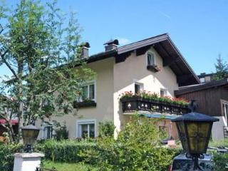Fewo Titze ~ RA7269 - Zell am See vacation rentals