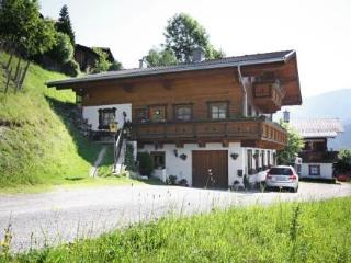 Fewo Schneider ~ RA7264 - Zell am See vacation rentals