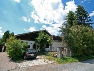 Haus Lackner ~ RA7250 - Zell am See vacation rentals