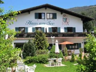 Haus am See ~ RA7249 - Zell am See vacation rentals