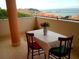 Holiday Home Beppe In Termini Imerese - Sicily