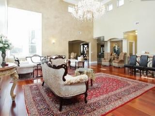 Luxury Estate, great for corporate rental & events, San Jose