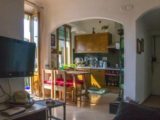 Typical Florentine Apartment - Florence vacation rentals