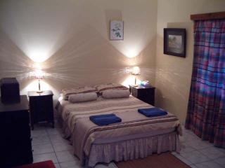 Self-Catering Serviced Apartment, Windhoek