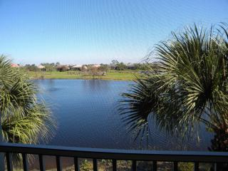 Vacation Condo at Crown Colony, Fort Myers