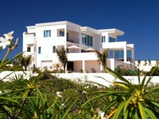3 Bedroom Villa with Private Pool in Lovers Cove, Anguilla
