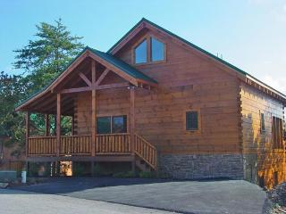 ERN849 - SWEET ESCAPE, Pigeon Forge