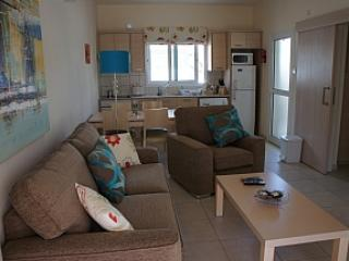 Alysia Apartment - 85303, Protaras