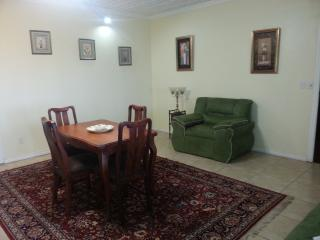 Central Valley! 15 min from San Jose airport, Sabanilla