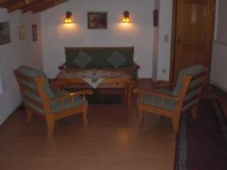 LLAG Luxury Vacation Apartment in Rottach-Egern - 861 sqft, quiet, idyllic, nice (# 4910)