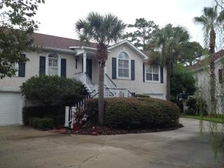 Awesome location best price on St Simons Island, Saint Simons Island